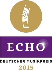 ECHO ARD Deutscher Musikpreis