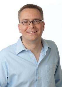 Eike Buschmann, Ostseewelle HIT-RADIO Mecklenburg-Vorpommern