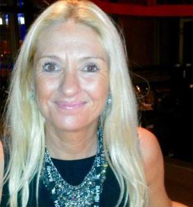 Miriam Bukowski , Leitende Redakteurin und Chefreporterin bei RTL