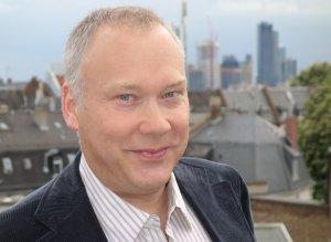 Jens Prewo, Society-Reporter für TV (RTL, Studio Frankfurt) und das Stadtmagazin Stadtmagazin JOURNAL FRANKFURT PR leben