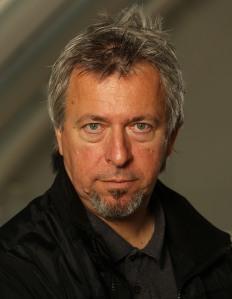 Karl Günter Rammoser, Journalist, PRleben, Verena Bender PR Blog