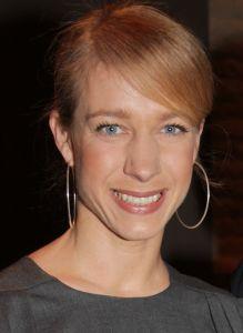 Harriet Hahlweg, Schauspielagentin, PRleben, Verena Bender, Blog