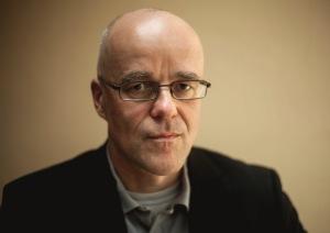 Matthias Wagner, Journalist, Verena Bender, PR Leben, Blog