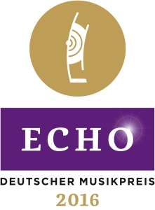 Verena Bender, Dozentin, PR, Kommunikation, Coaching, Köln, Blog, Public Relations
