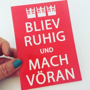 PRleben, PR Blog, Kreativität, Verena Bender, Dozentin, Köln, Coaching, Public Relations, Agentur