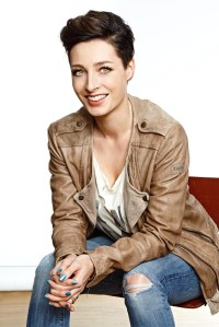 Kathy Weber (Moderatorin), Verena Bender, Dozentin, PR, PR Blog, PR Berater, PR Agentur, Coaching, Köln