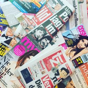 Verena Bender, PR, PR Manager, PR Berater, PR Agentur, Dozentin, PR Blog, PRleben, PR leben, Medien