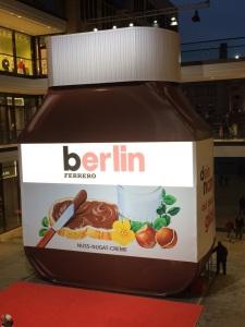 Verena Bender, Jennifer Aniston, PR, Blog, Dozentin, PR Berater, PR Manager, Public Relations, Köln, PR Blog, PRleben, PR Profi, PR Agentur