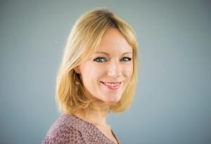 Nicola Pohl, Bild am Sonntag, Bams, Verena Bender, PR Blog, PR Agentur, PR Profi, PR Beratung, PR Experte, Blog, Coaching