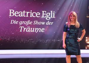 Beatrice Egli, Verena Bender, PR, Blog, PR Idee, Presse, Medien, PR Agentur, Medien, PR Coaching, Beratung, Musik