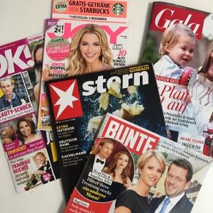 PR Blog, PR, Verena Bender, PR Beratung, PR leben, Agentur, PR Idee, Dozentin, Coaching, Köln, Medien, Presse, VIP