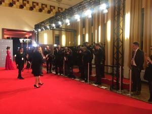 Red Carpet, Promis, PR Experte, PR Blog, Verena Bender. Medien, Presse, Roter Teppich, VIP, Prominent