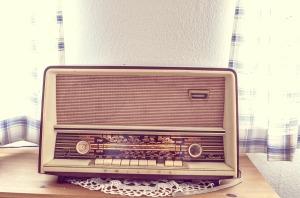 Radiotalk, PRleben, Verena Bender, PersonalBranding, Kommunikation, PR, Medien, Radio