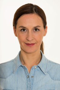 Anna Hohns, RTL-Reporterin, Verena Bender, Kommunikation, PR, Medien, Pressearbeit, PR Coach, PR Coaching, PR Beratung , PR Blog, PR Idee