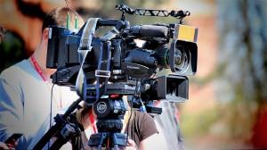 Verena Bender, PR, PRleben, Blog, PR Blog, Kommunikation, Medien, PR Coach, TV Promotion, Kommunikationstraining, Social Media, TV