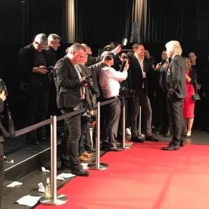 Thomas Gottschalk im Interview beim Deutschen Fernsehpreis, Verena Bender, PR, PRleben, Blog, PR Blog, Kommunikation, Medien, PR Coach, TV Promotion, Kommunikationstraining, Social Media, TV
