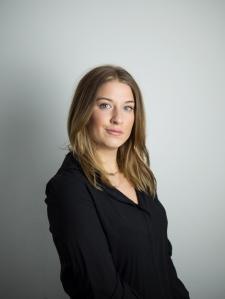 Elisa Zunder, Online-Marketing-Expertin, Verena Bender, Kommunikation, PR, Medien, Pressearbeit, PR Coach, PR Coaching, PR Beratung , PR Blog, PR Idee, Public Relations, Medienprofi, Mediencoach