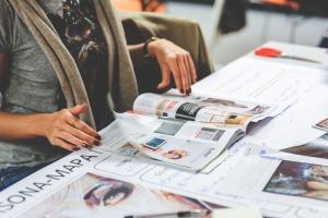 Akquise 6 PR Kommunikation Akquise aber richtig PRBlog Verena Bender PRleben, PR Coach, PR Manager, Kommunikation, TV Promotion, Medien, PR leben, PR Blogger, Kommunikation, Akquise aber richtig. 8 Tipps