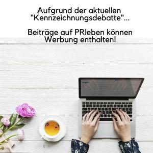 Werbehinweis_PR_Blog_Kommunikation_TV Promotion_Medien_Journalist_klein_Kompakt-ausführlich