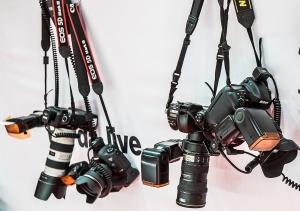 markus-nass_3-fotograf-prleben-pr-blog-pr-coach-kommunikation-pressearbeit-medien_-kameras