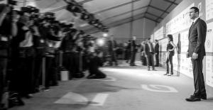 Markus-Nass_3, Fotograf, PRleben, PR Blog, PR Coach, Kommunikation, Pressearbeit, Medien_ Kameras_Klitschko