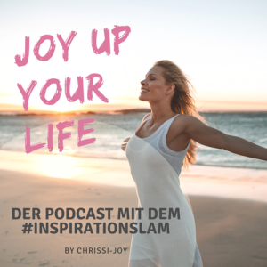 Verena Bender, PersonalBranding, Podcast, PR Blog, PR Coach, Medienprofi, Kommunikation, TV Promotion, TV Promoter, Journalist, Podcast, Pressearbeit, Entertainment, New Work, Chrissi Joy, Joy up your life, Seelenfutter, Inspiration