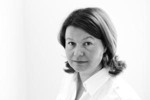 Katrin Hauter, Fotografin, Verena Bender, PR. PRleben. Blog, PR Blog, Personal Branding, PR Coach, Kommunikation. Medien, Journalist, Pressearbeit, PR Profi, PR Idee