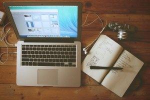 Personal Branding, Verena Bender, Coach, Medienexperte, Kommunikation, PR Blog, Be your Brand Podcast