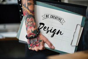 bewerbung, prleben, kommunikation, verena bender, be your brand, podcast, blog, pr blog, kreativ, Personal Branding, Podcast, Coach