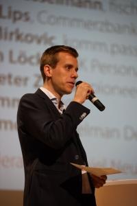 Daniel Neuen, PR Report Chefredakteur, Verena Bender, PR, Kommunikation, Blog, PRleben, Be your brand, Coach, Personal Branding, Medien, Presse, Digitalisierung