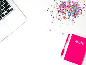 prleben, verena bender, kommunikation, blog, digitalisierung, be your brand, personal branding, Journalist, TV Promo, Pressearbeit, Blogger, PR Blog, Coach, Medienprofi