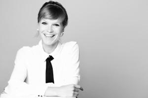 Meike Neitz, Kommunikationsprofi, Personal Branding, Verena Bender, PR, Blog, PRleben, Pressearbeit, Medien, Coach, Be the star, Be your Brand, Podcast, Autorin