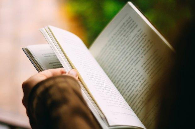 Buch, lesen, PRleben, Kommunikation, Medien, Personal Branding, Verena Bender, Be your brand, Coach, Selbst PR, Blog